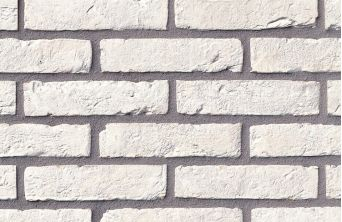 Плитка ручной формовки 350 Rainbow White