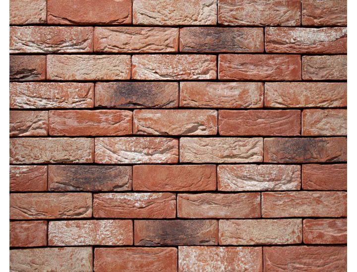 Плитка ручной формовки 24 Barok