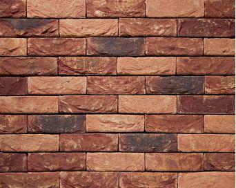 Плитка ручной формовки 26 Alpenroos