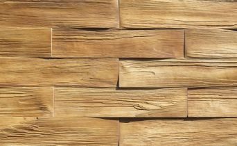 Декоративный камень Stegu Timber 1