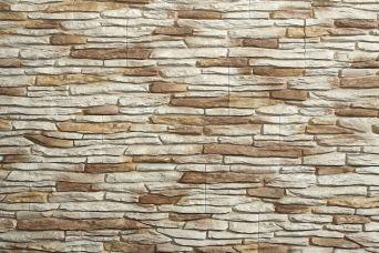 Декоративный камень Stegu California 1
