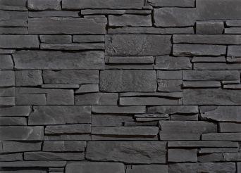 Декоративный камень Stegu Grenada graphite