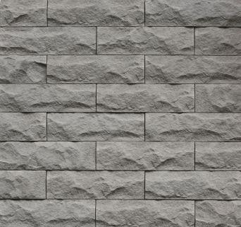 Декоративный камень Stegu Amsterdam 2
