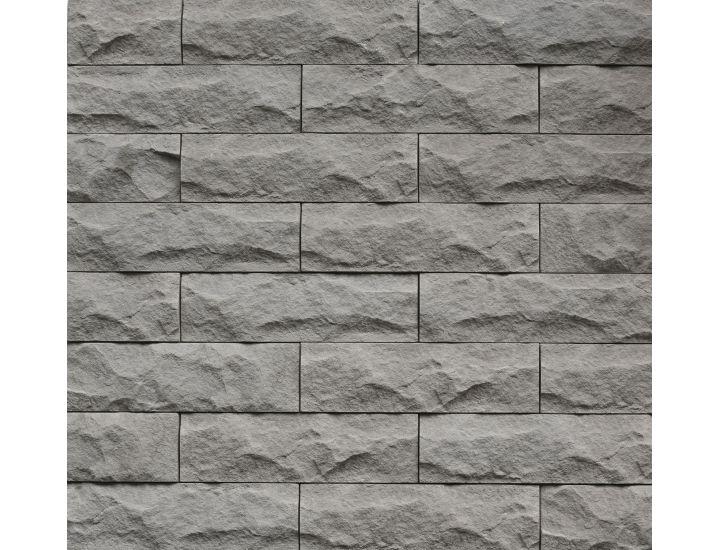 Декоративный камень Amsterdam graphite