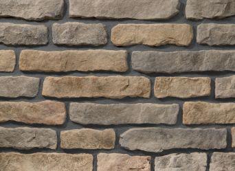 Декоративный камень Stegu Alzano 1