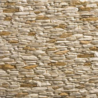 Декоративный камень Stegu Colorado