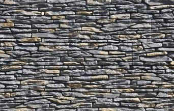 Декоративный камень Stegu California 2