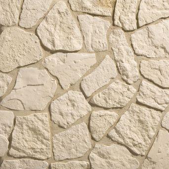 Декоративный камень Stegu Jura 1