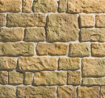 Декоративный камень Stegu Calabria 1