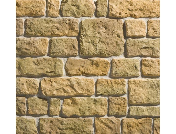 Декоративный камень Calabria