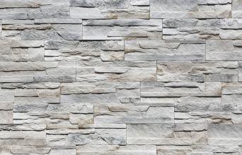 Декоративный камень Stegu Nepal 1
