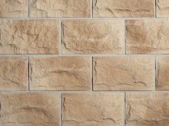 Декоративный камень Stegu Roma 1