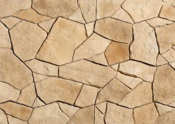 Декоративный камень со швом Stegu Nanga