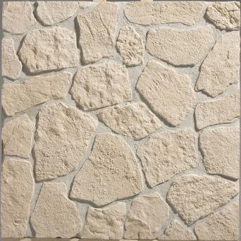 Декоративный камень Stegu Rodos