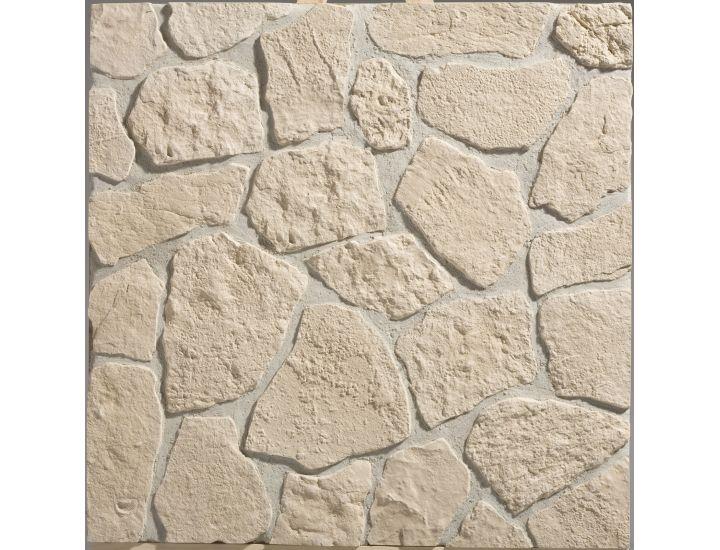 Декоративный камень Rodos