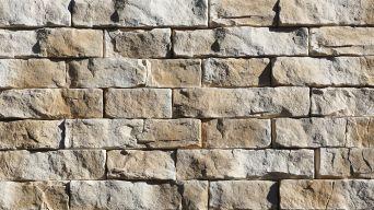 Декоративный камень Stegu Nancy