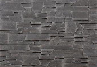 Декоративный камень Stegu Madera 4