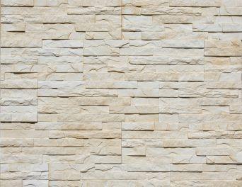 Декоративный камень Stegu Sydney beige