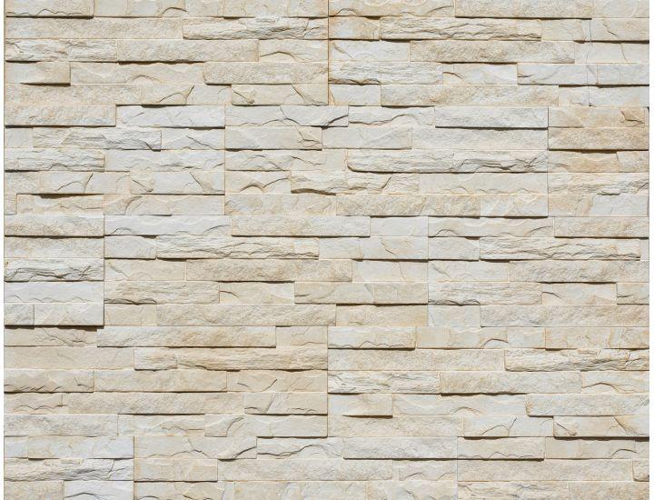 Декоративный камень Sydney beige
