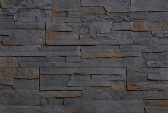 Декоративный камень Stegu Nepal 3