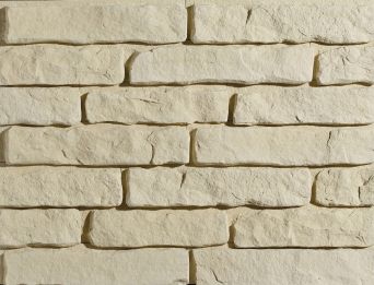 Декоративный камень со швом Stegu Santorini