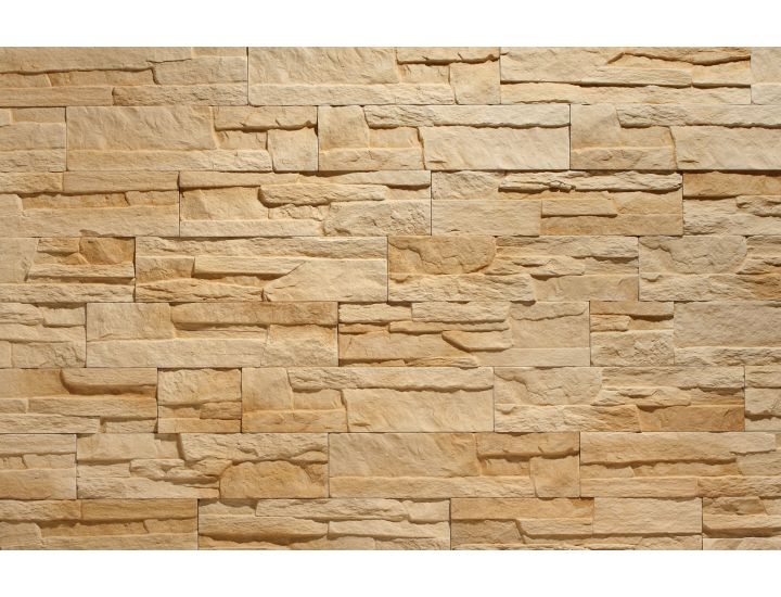 Декоративный камень Nepal 2