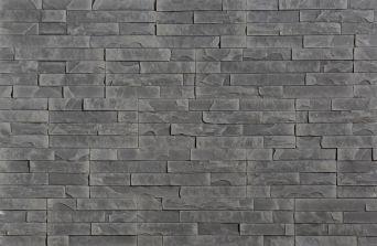 Декоративный камень Stegu Umbria 1