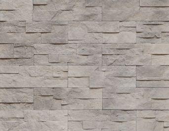 Декоративный камень Stegu Toledo 1
