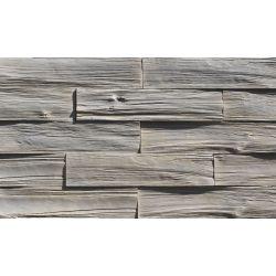Декоративный камень Timber grey