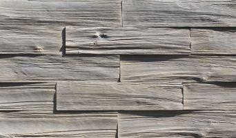 Декоративный камень Stegu Timber 3