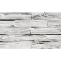Декоративный камень Stegu Timber beige