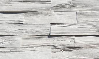 Декоративный камень Stegu Timber 2