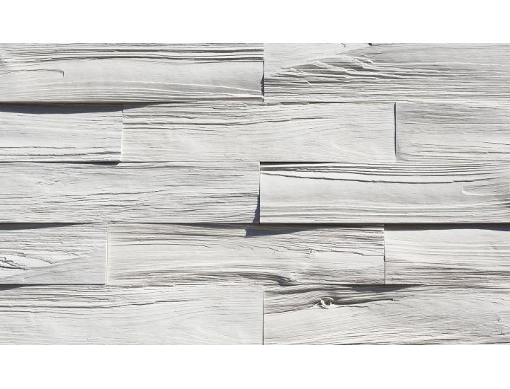 Декоративный камень Timber 2