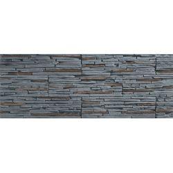 Декоративный камень Stegu Venezia graphite