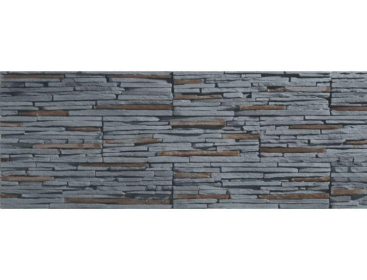 Декоративный камень Venezia graphite