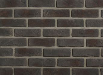 Декоративная плитка Stegu Cambridge 8