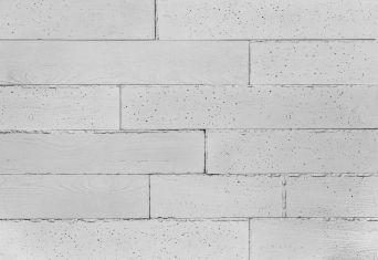 Плитка архитектурная Stegu Constructo