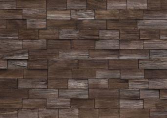 Деревянная панель Axen