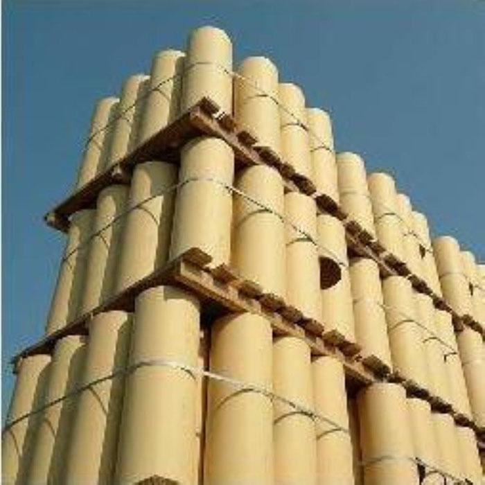 Керамические дымоходы, дымоходные трубы, трубы для дымохода